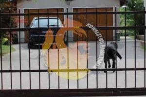 Hammerman-Krzysztof-Rubaszewski--Bramy-przesuwne---Galeria-28